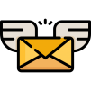 011-email-14.png